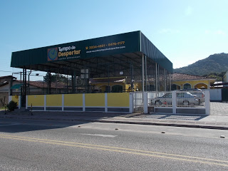 Conheça melhor o bairro Campeche em Florianópolis