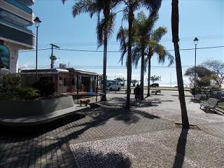 Beira Mar Norte saiba porque é um dos lugares mais valorizados em Floripa
