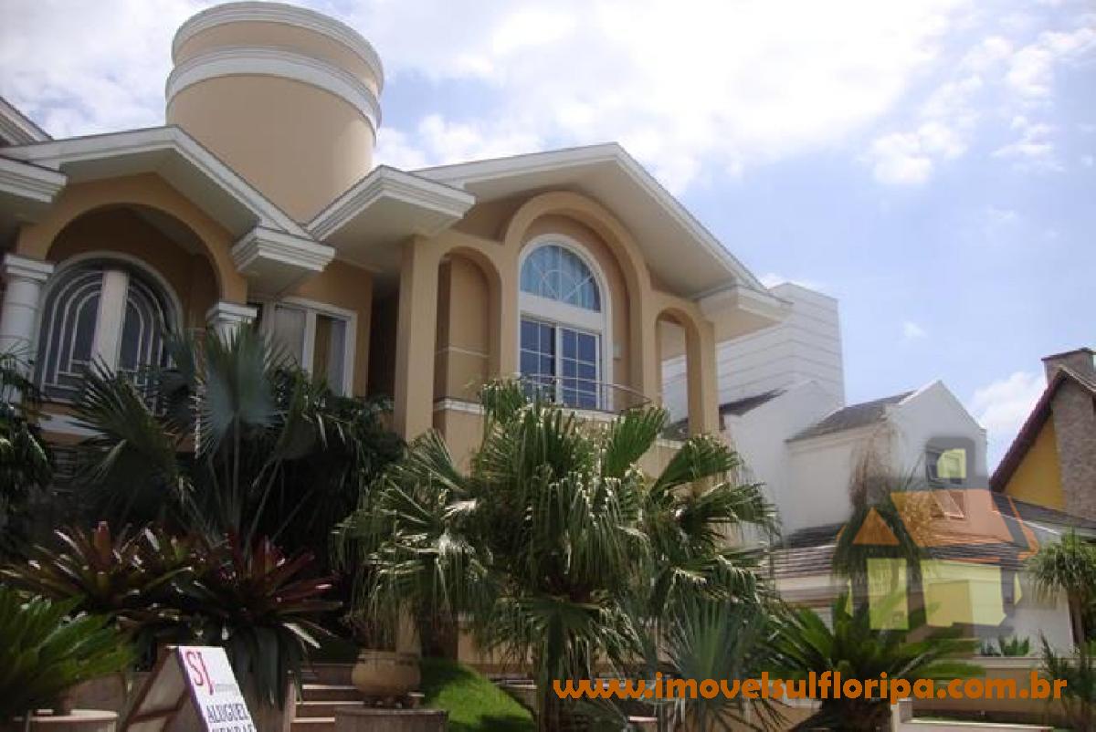 Venda de casas de luxo e alto padrão em Jurerê Internacional #2C4B9F 1200 802