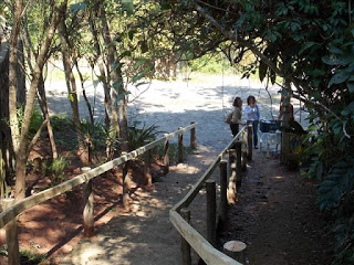Lagoa da Conceição um lugar para chamar de seu